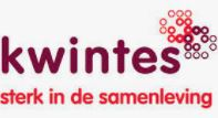 Kwintrs